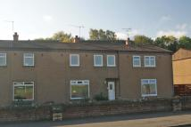 3 bed Terraced house to rent in  41 Torbrex Road...