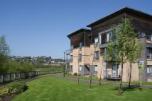 Cooperage Quay Flat to rent
