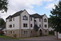 3 bedroom Flat in Allan Walk...