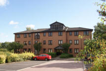 Flat to rent in Abbey Mill, Riverside...