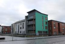 2 bed Flat in Drip Road, Stirling...