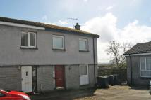 Semi-detached Villa to rent in  4 The Square, Thornhill...