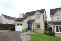 3 bedroom Detached Villa to rent in  81 Benview, Bannockburn...