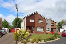 Detached Villa to rent in Carseview, Bannockburn...