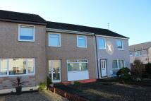 3 bedroom Terraced home in Calder Court, Braehead...