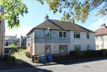 2 bed Flat to rent in  51 Grangeburn Road...