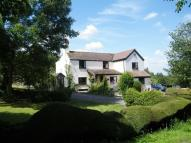 4 bedroom Detached house in May Hill, Gloucestershire