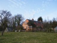 Cottage for sale in Longhope, Gloucestershire