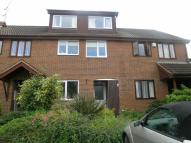 3 bedroom Town House to rent in Newnham, Gloucestershire