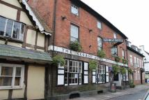 Commercial Property for sale in Newent, Gloucestershire