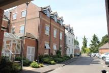 1 bedroom Retirement Property for sale in Newent, Gloucestershire
