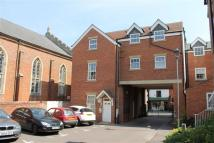 Newent Apartment for sale
