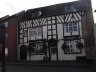 Apartment in Newent, Gloucestershire