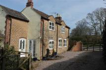 3 bedroom Cottage to rent in Kilcot, Gloucestershire