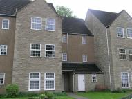 1 bed Apartment to rent in Coleford, Gloucestershire
