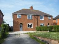 3 bedroom property to rent in Staunton, Gloucestershire