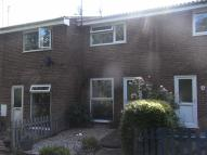 2 bed Terraced property to rent in Longhope, Gloucestershire