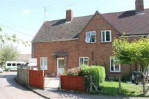 3 bedroom semi detached house for sale in Newnham On Severn...