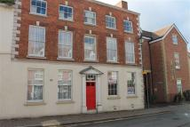 Apartment for sale in Newent, Gloucestershire