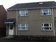Apartment in Coleford, Gloucestershire