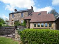 property for sale in Gorsley, Herefordshire