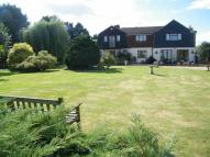4 bedroom Detached house in Newent, Gloucestershire