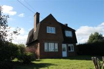 property for sale in Newent, Gloucestershire