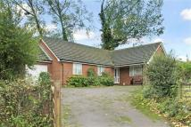 3 bedroom Detached Bungalow for sale in Walford, Herefordshire