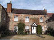 3 bedroom house for sale in Longhope, Glos