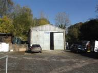 Commercial Property to rent in Mitcheldean, Glos