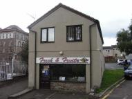 1 bed Apartment to rent in Mitcheldean...