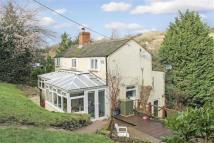 Detached home for sale in Longhope, Gloucestershire