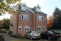 3 bed Town House in Newent, Gloucestershire