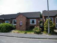 Semi-Detached Bungalow to rent in Newent, Gloucestershire