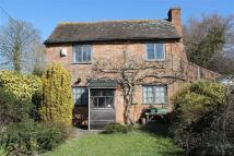 2 bed Cottage for sale in Hartpury, Gloucester