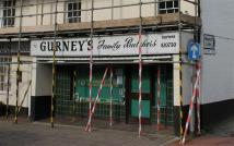 Shop to rent in Broad Street, Newent...