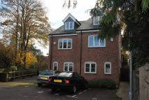Town House for sale in Newent, Gloucestershire