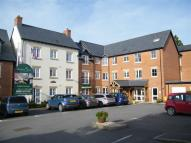 1 bed Retirement Property in Newent, Gloucestershire