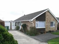 Detached Bungalow in Huntley, Gloucestershire