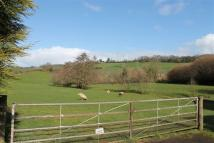 Land in Lea, Herefordshire for sale