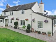 Detached house for sale in Westbury, Gloucestershire