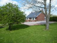 2 bed Detached property for sale in Highleadon...