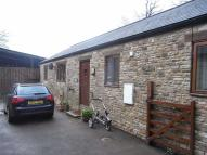 Ross-on-wye Barn Conversion to rent