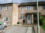 2 bed Terraced house in Coleford, Gloucestershire