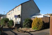 Terraced property to rent in Mitcheldean...