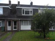 2 bed Terraced property in Tuffley, Gloucester