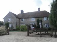 Character Property in Westbury-on-Severn...