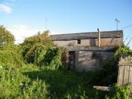 Detached property in Rodley, Gloucester