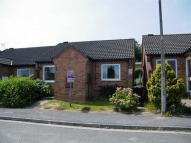 2 bedroom Semi-Detached Bungalow to rent in Newent, Gloucestershire