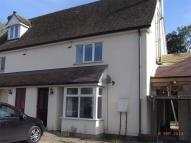 2 bedroom semi detached house to rent in Longhope, Gloucestershire